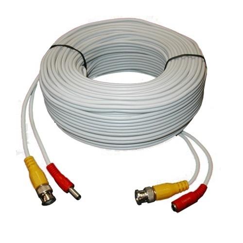 cctv-wire-500x500