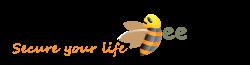 spybee Logo