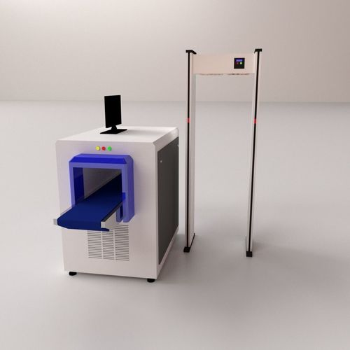 security-scanner-3d-model-obj-3ds-fbx-blend-dae